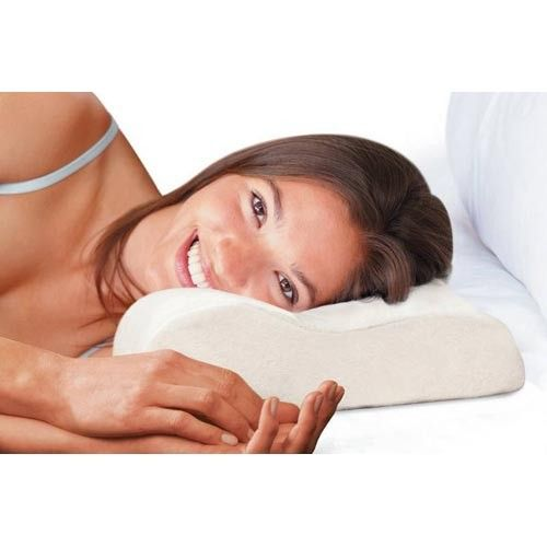 Perna de dormit New Comfort Lanaform 1