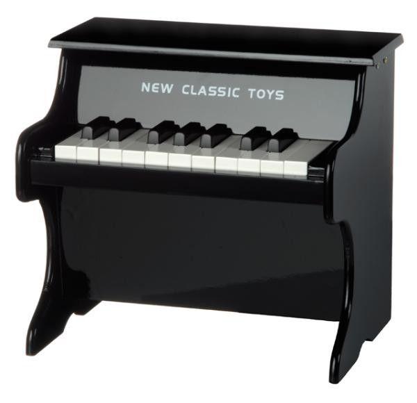 Pian New Classic Toys 0