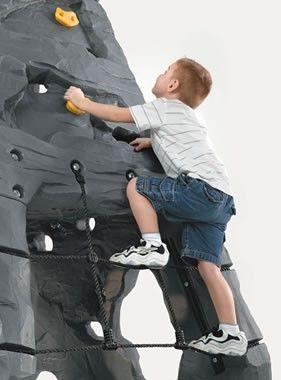 Piramida pentru catarat - Step2 1
