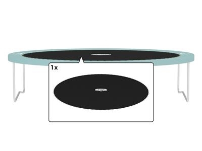 Plasa saritura pentru trambulina Favorit 430 0