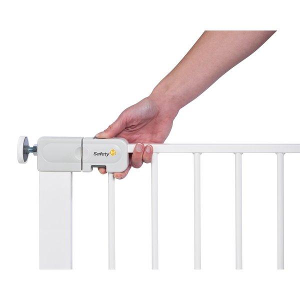 Poarta de siguranta Easy Close metal Safety 1st 3