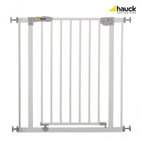 Poarta de siguranta Open & Stop Gate Hauck 0