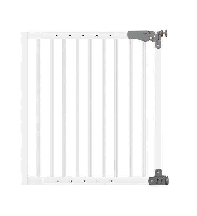 Poarta de siguranta T-GATE Reer 46120 0
