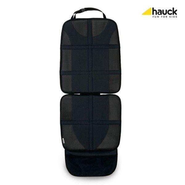 Protectie bancheta universala - Sit On Me Deluxe - Hauck 0