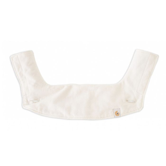 Protectii Bretele Sustinere 360 Ergobaby Natural [0]