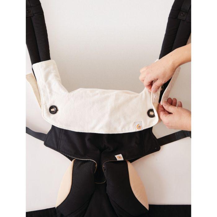 Protectii Bretele Sustinere 360 Ergobaby Natural [4]