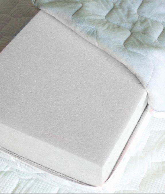 Saltea Junior Standard Comfort -140X70x10 cm [1]