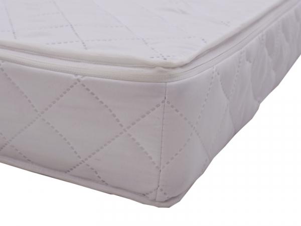 Saltea MyKids Cocos Confort II 160x70x15 (cm) [3]