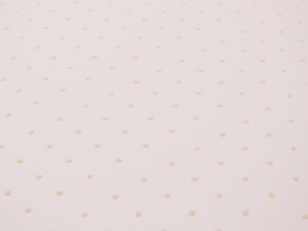 Saltea MyKids Premium 120x60x10 (cm) [3]