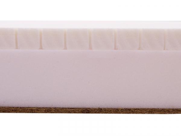 Saltea MyKids Premium 160x80x12 (cm) 3