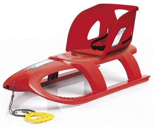 Sanie Bullet Seat - Prosperplast