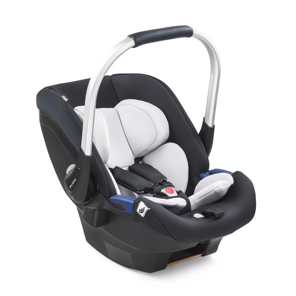 Scaun Auto 0-13 kg iPro Baby Set - Hauck [4]