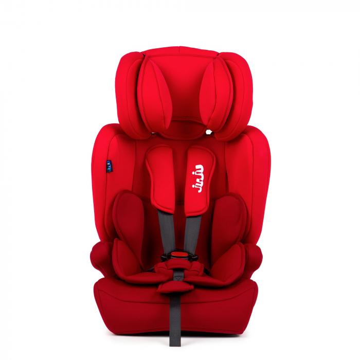 Scaun auto 9-36 kg Safe Rider - Juju [1]