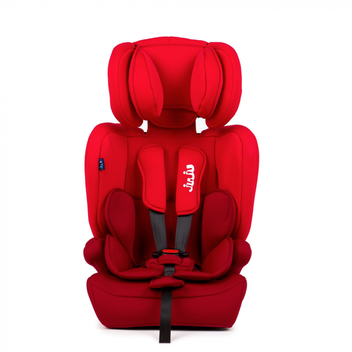 Scaun auto 9-36 kg Safe Rider - Juju [3]