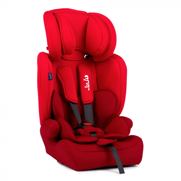 Scaun auto 9-36 kg Safe Rider - Juju [14]
