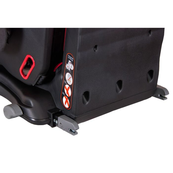 Scaun auto 9-36 kg Sportivo OnIy Isofix Coletto 5