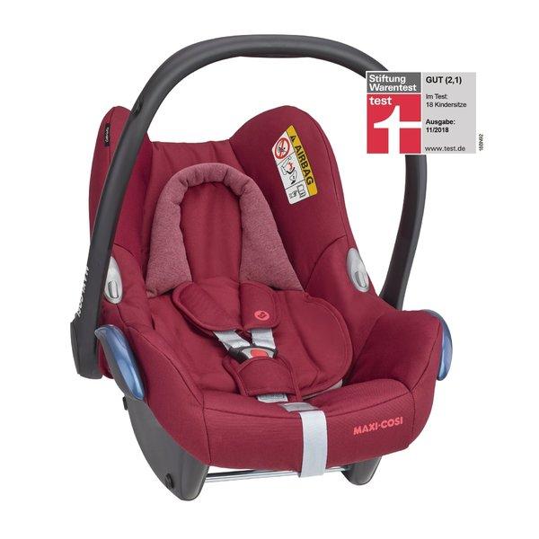 Scaun auto copii 0-13 kg MC Cabriofix - Maxi Cosi 0