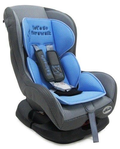 Scaun auto copii 0-18 kg Babysafe - Moni