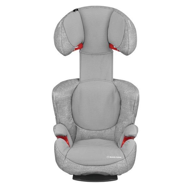Scaun auto copii 15-36 kg Rodi Air Protect - Maxi Cosi 2