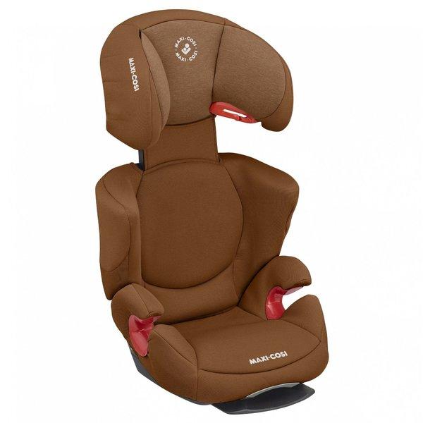 Scaun auto copii 15-36 kg Rodi Air Protect - Maxi Cosi 0