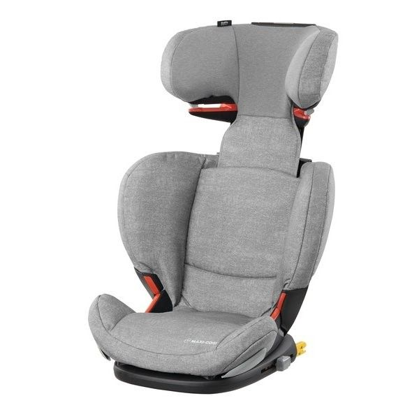 Scaun auto copii 15-36 kg Rodifix - Maxi Cosi 0