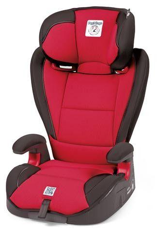 Scaun auto copii 15-36 kg Viaggio 2-3 SUREFIX  Peg Perego 0