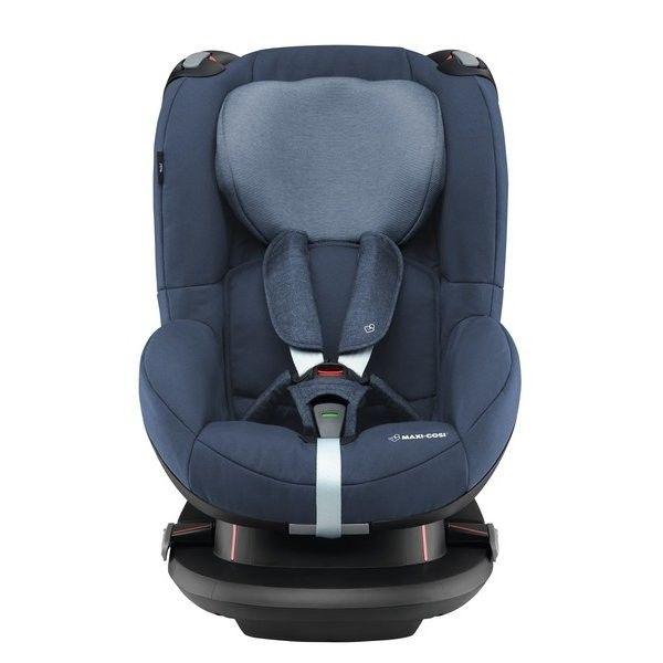 Scaun auto copii 9 - 18 kg MC Tobi - Maxi Cosi cu husa vara cadou 0