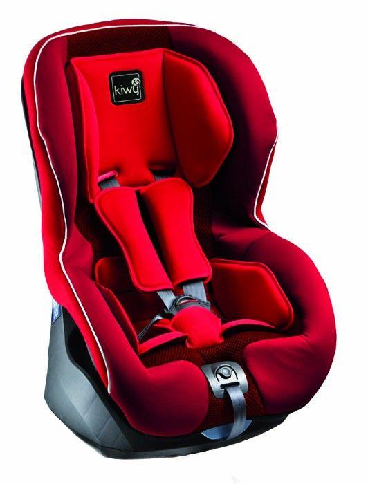Scaun auto copii 9-18 kg SP1 SA-ATS Kiwy 0