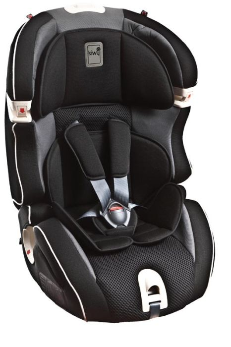 Scaun auto copii 9-36 kg SL123 Kiwy 0