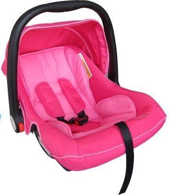Scaun Auto copii cu capotina 0-13 kg - Primii Pasi 0