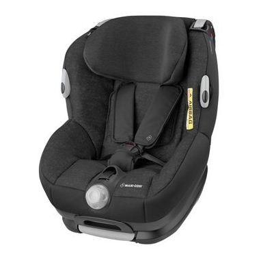 Scaun auto copii Opal 0-18 kg  - Maxi Cosi 0