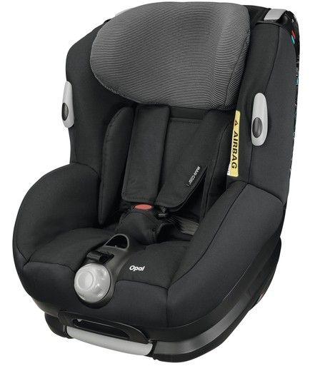 Scaun auto copii Opal 0-18 kg  - Maxi Cosi
