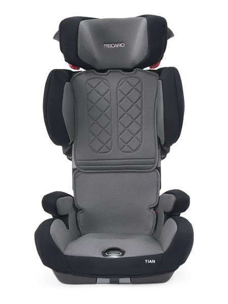Scaun Auto cu Isofix Tian Core 9 - 36 kg - Recaro 2