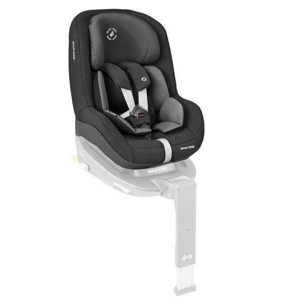 Scaun auto Pearl Pro2 - Maxi Cosi [0]
