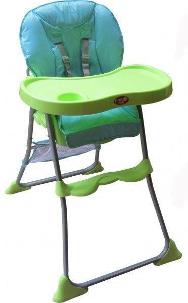 Scaun Masa copii RA2262 - Primii Pasi 0
