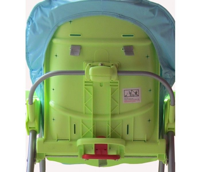 Scaun Masa copii RA2262 - Primii Pasi 2