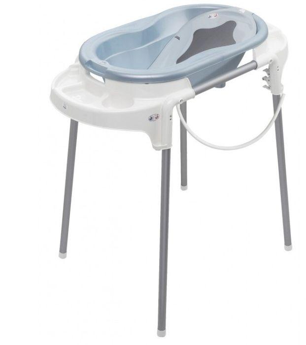 Set baie Top Xtra Rotho BabyDesign 0