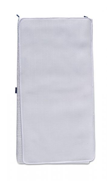 Set de dormit Essential 60 x 120 - Aerosleep [1]