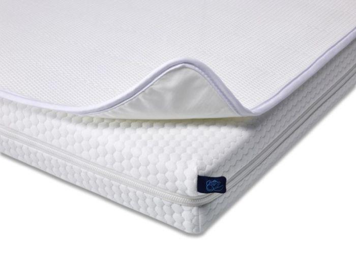 Set de dormit Essential 70 x 140 - Aerosleep 1