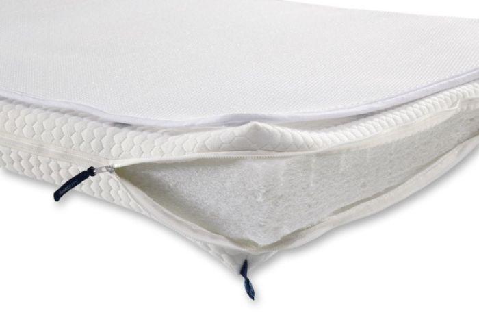 Set de dormit Essential 70 x 140 - Aerosleep 0