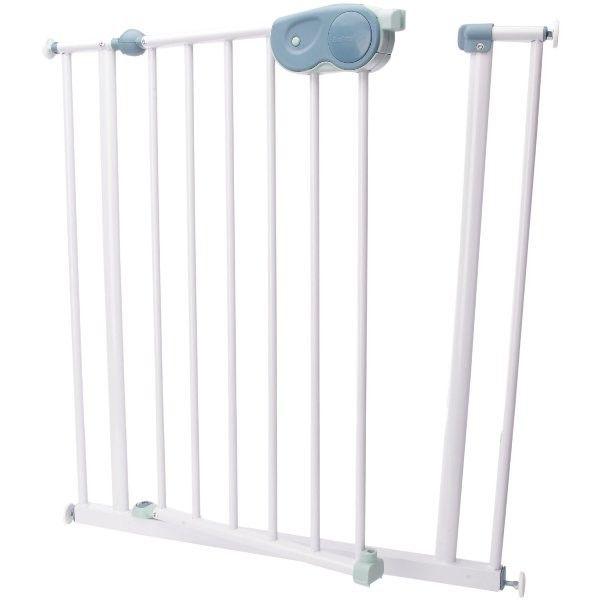 Sistem protectie usa sau scari (81cm) - Safety 1st 0