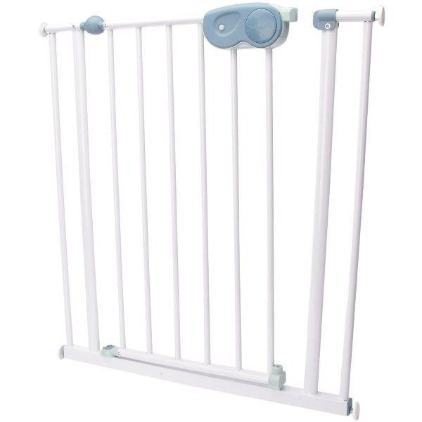 Sistem protectie usa sau scari (81cm) - Safety 1st 1
