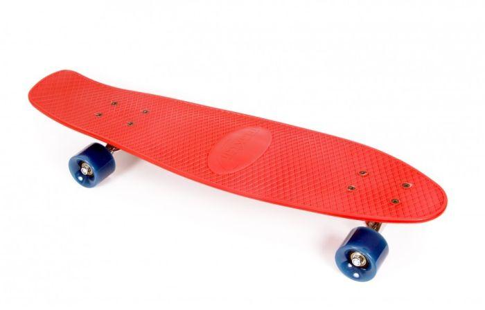 Skateboard Lightning 71cm - Maxtar 0