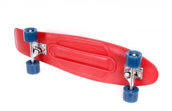 Skateboard Lightning 71cm - Maxtar 1