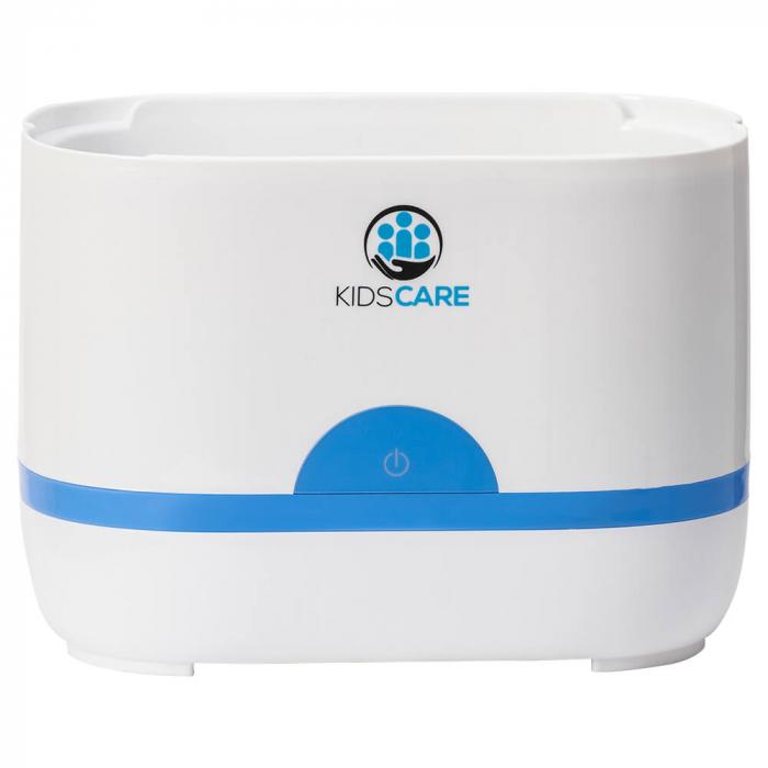 Sterilizator electric pentru 6 biberoane KidsCare KC108 2