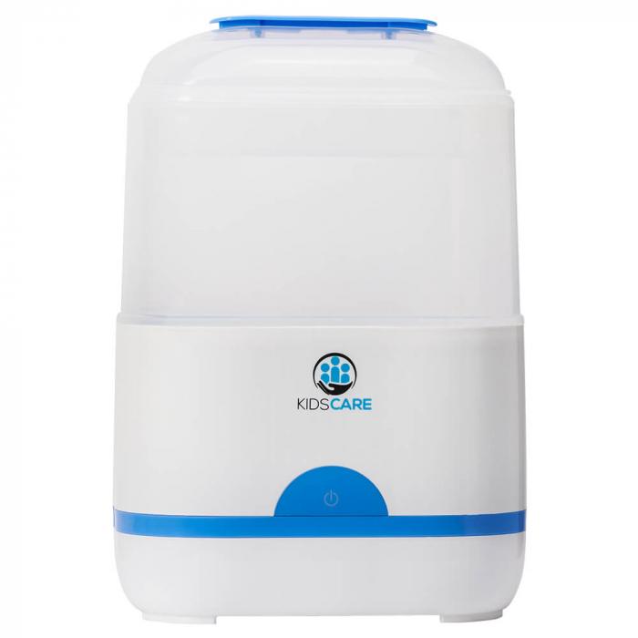 Sterilizator electric pentru 6 biberoane KidsCare KC108 0