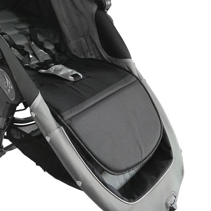 Suport picioare carucior Baby Jogger City Mini 3/4/GT - Baby Jogger 1