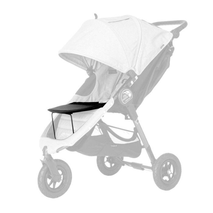 Suport picioare carucior Baby Jogger City Mini 3/4/GT - Baby Jogger 2