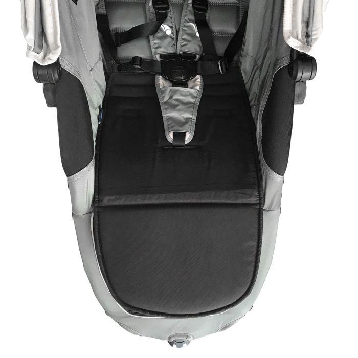 Suport picioare carucior Baby Jogger City Mini 3/4/GT - Baby Jogger 3