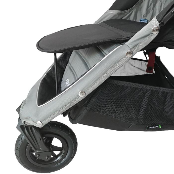 Suport picioare carucior Baby Jogger City Mini 3/4/GT - Baby Jogger 4